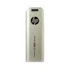 Pendrive-HP-128GB-X796W.3