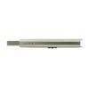 Pendrive-HP-128GB-X796W.4