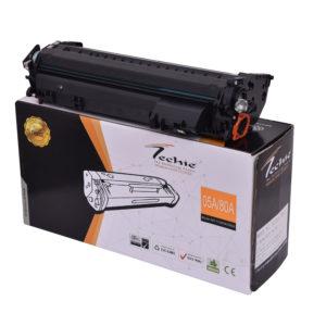 Printer Toner Cartridge-05A-80A.1