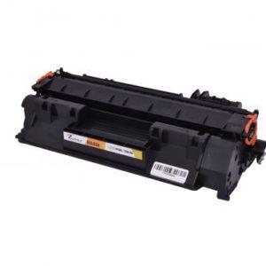 Printer Toner Cartridge-05A-80A.2