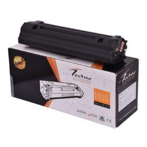 Printer Toner Cartridge-101S.1