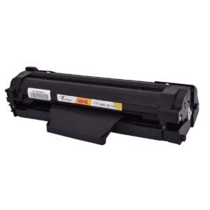 Printer Toner Cartridge-101S.2