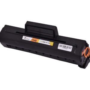 Printer Toner Cartridge-104S.2