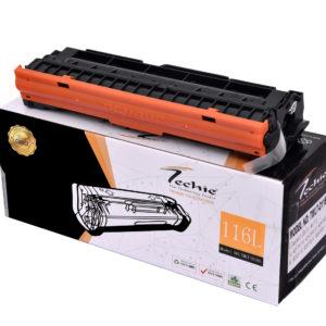 Printer Toner Cartridge-116L.1