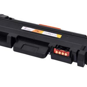 Printer Toner Cartridge-116L.2