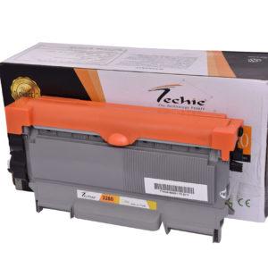 Printer Toner Cartridge-2280.1