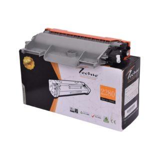 Printer Toner Cartridge-2280.2