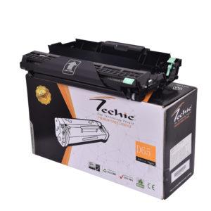 Printer Toner Cartridge-2365.1