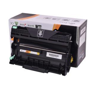 Printer Toner Cartridge-2365.2