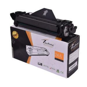 Printer Toner Cartridge-26A.1