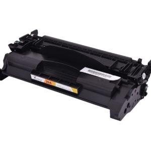 Printer Toner Cartridge-26A.2