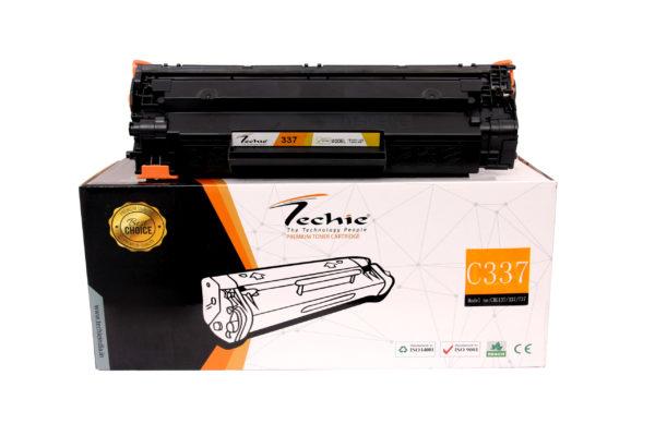 Printer Toner Cartridge-337