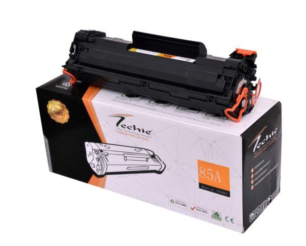 Printer Toner Cartridge-85A.1