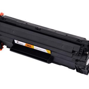 Printer Toner Cartridge-85A.2
