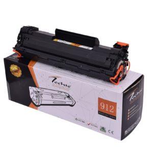 Printer Toner Cartridge-912.1