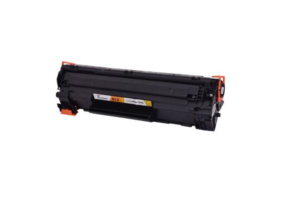 Printer Toner Cartridge-912.2
