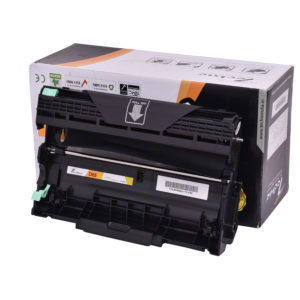 Printer Toner Cartridge-D65.1