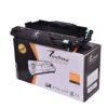 Printer Toner Cartridge-D65.2