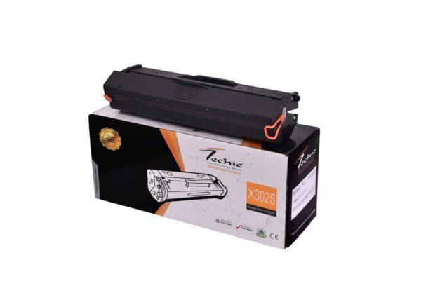 Printer Toner Cartridge-X3025.1