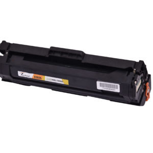 Printer Toner Cartridge-X3025.2