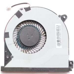 Laptop Fan-LENO-S500-TOUCH-FAN-1