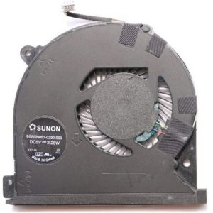 Laptop Fan-LENO-S500-TOUCH-FAN-2