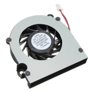 Laptop Cooling Fan HP-MINI-110-1000-FAN-1