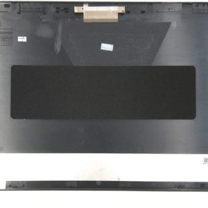 Laptop Back Cover acer aspire 5 A515-2