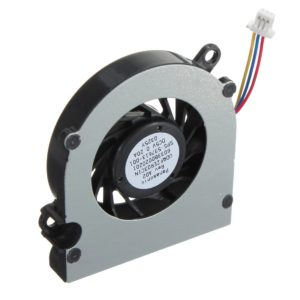 Laptop Cooling Fan HP-MINI-110-1000-FAN-2