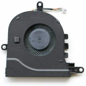 Laptop Cooling Fan DELL-5570-0FX0M0-FAN-2